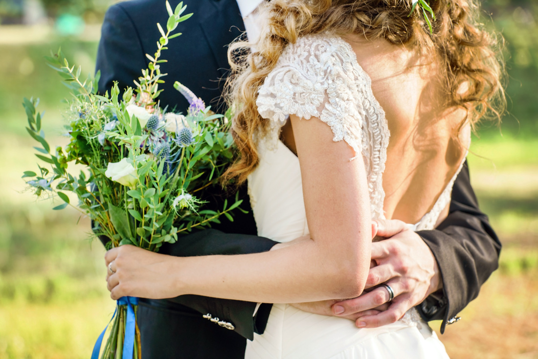 Hypnotherapy Melbourne for Wedding Nerves