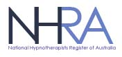 Hypnothreapy Melbourne, Hypnosis Melbourne, Weight Loss, Best Hypnotherapist Mentone, South Eastern Suburbs