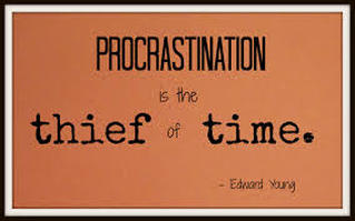 Hypnotherapy for Procrastination, Hypnotherapy for Anxiety