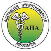 Hypnotherapy Melbourne, Clinical Hypnotherapy Melbourne, Australian Hypnotherapy Association, Hypnosis, Hypnosis for Anxiety