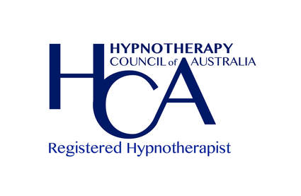 Hypnotherapy Resources, Hypnotherapy Resources Melboure
