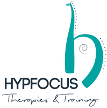 Hypnotherapy Melbourne, Hypnosis Melbourne, Melbourne Hypnotherapy