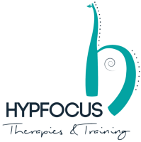 Hypnotherapy Melbourne Contact Us , Hypfocus Therapies Contact page logo
