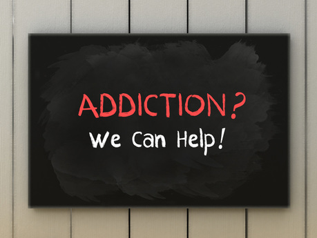 Hypnotherapy for Addiction Melbourne