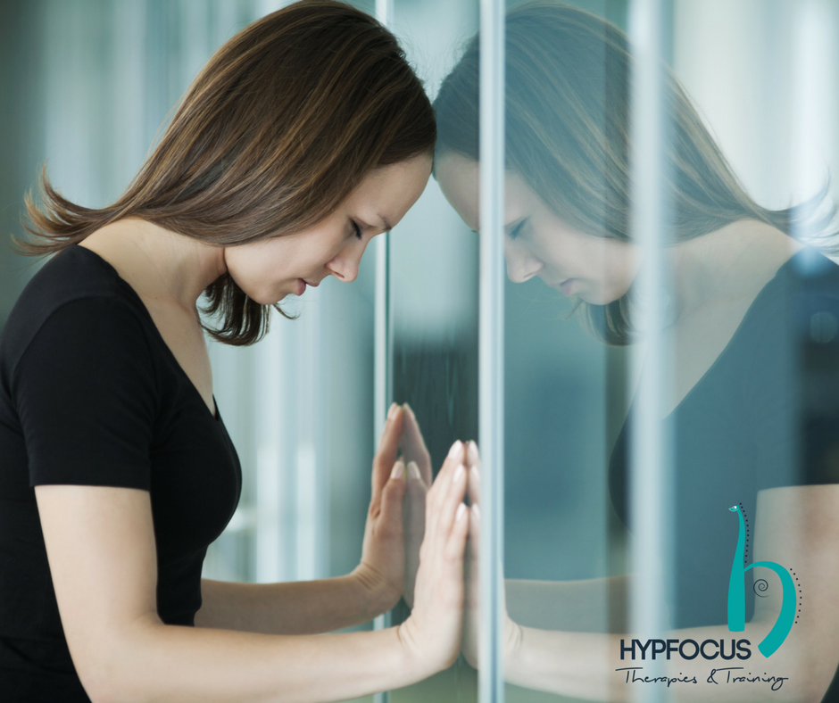 Hypnotherapy for Depression Melbourne
