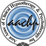 Hypnotherapy Melbourne, Hypnosis Melbourne, Hypnotherapy for Anxiety