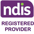 NDIS registered provider for counselling services melbourne . Telehealth available
